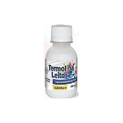 Termolina Leitosa 1 Un   a  br